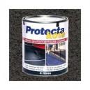 4 litre ProtectaKote Tin Black