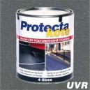 4 litre ProtectaKote Tin Grey UVR