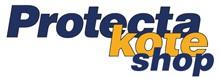 ProtectaKoteShop.eu